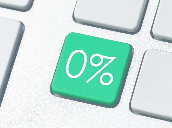 Как взять кредит онлайн в ощадбанке