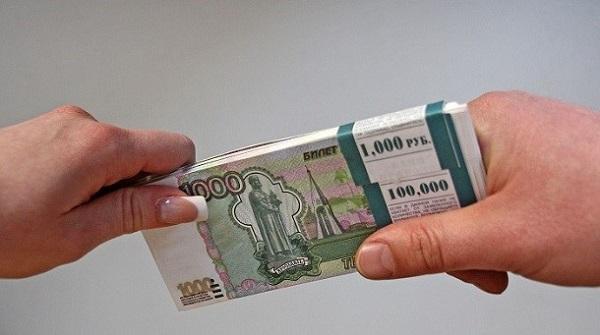 мфо деньги без отказа