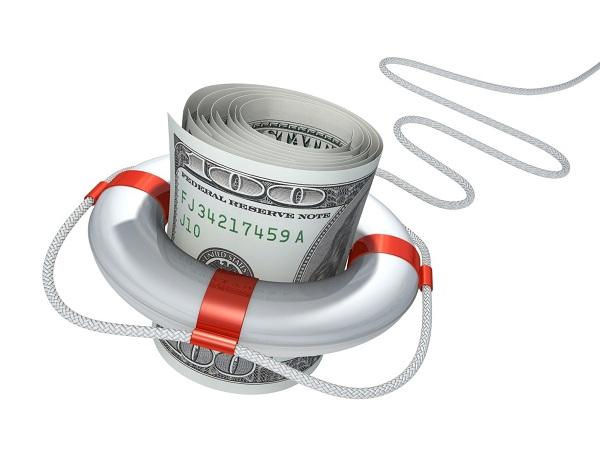 деньга продление займа