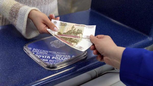 Срочные займы в москве без проверки ки