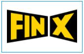FinX - онлайн займ на карту