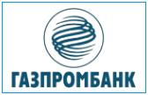 ГазпромБанк - онлайн заявка на кредит наличными