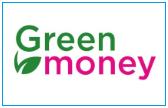 Clone of Вам одобрен займ в МФО Гринмани