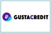 ГустаКредит (gustacredit) - онлайн заявка на займ