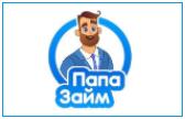 ПапаЗайм - онлайн заявка, вход в личный кабинет
