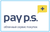 Одобрен займ в МФО