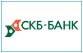 СКБ-Банк - онлайн заявка на кредит наличными