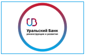 УБРиР - рефинансирование кредитов - онлайн заявка