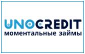 Уно Кредит (Uno Credit) - одна заявка во все МФО!